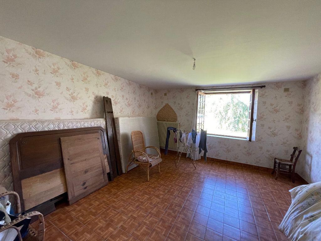Maison à vendre 10 260m2 à Retjons vignette-6