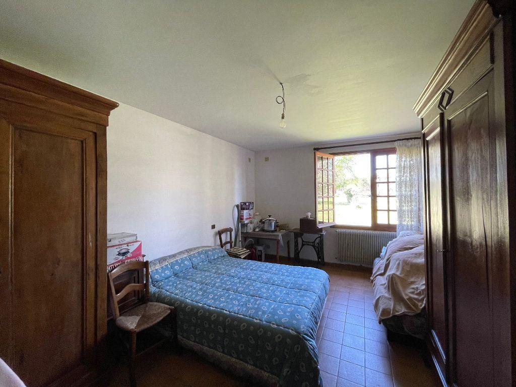Maison à vendre 10 260m2 à Retjons vignette-7