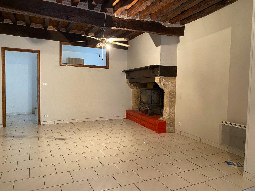 Maison à louer 4 130m2 à Labastide-d'Armagnac vignette-3