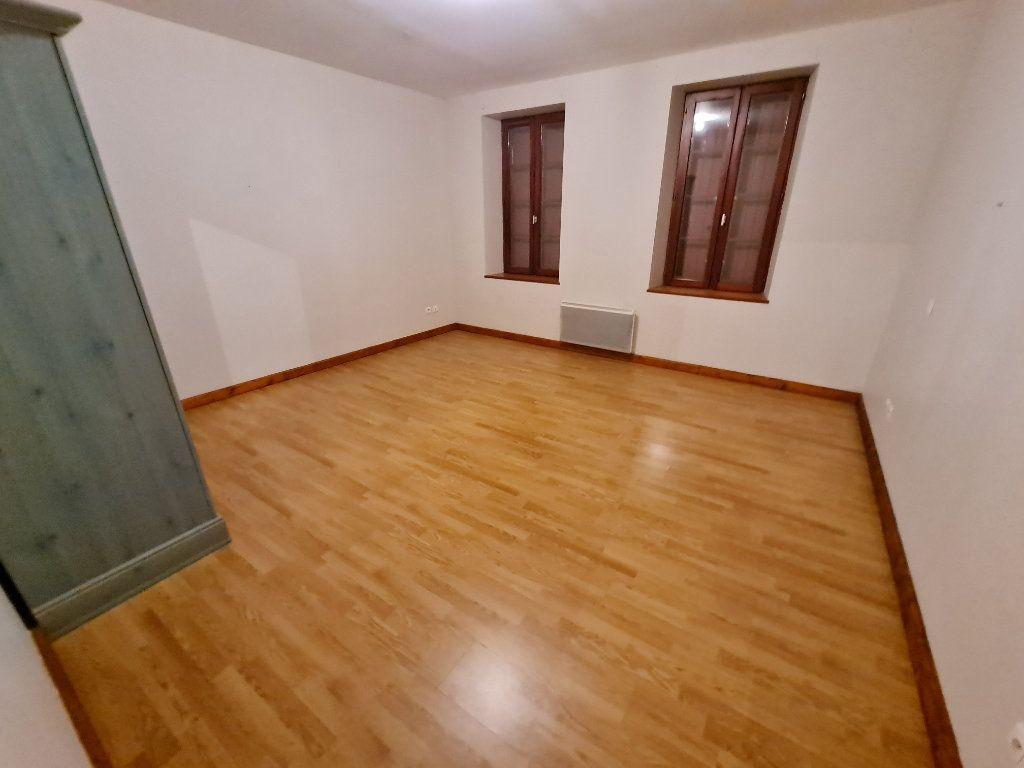 Maison à louer 4 130m2 à Labastide-d'Armagnac vignette-6