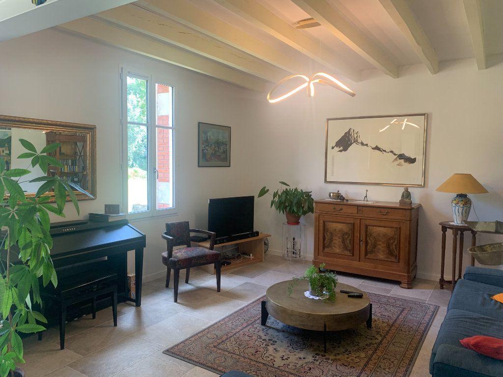 Maison à vendre 5 190m2 à Labrit vignette-3