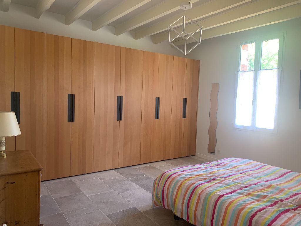 Maison à vendre 5 190m2 à Labrit vignette-5