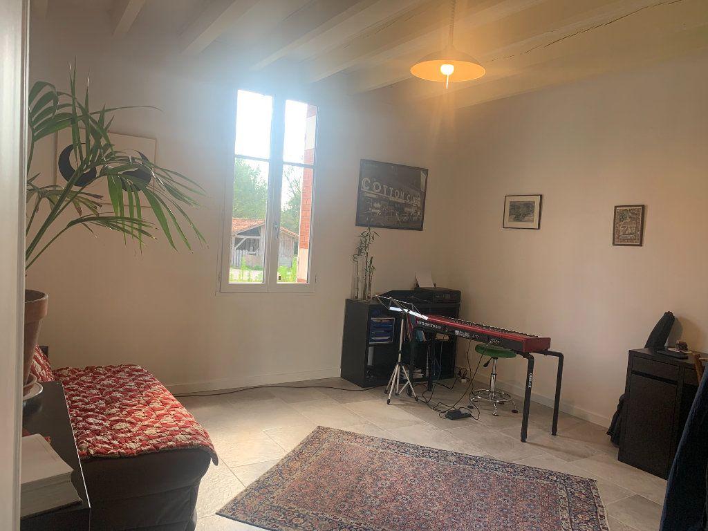 Maison à vendre 5 190m2 à Labrit vignette-6