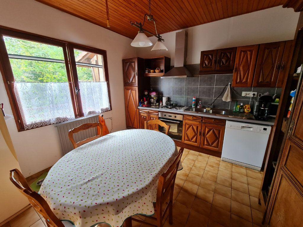 Maison à louer 4 80m2 à Mont-de-Marsan vignette-3