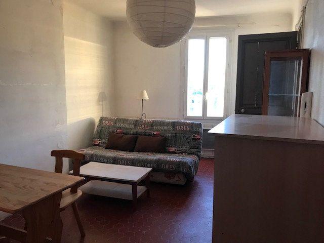 Appartement à louer 2 39.68m2 à Ollioules vignette-3