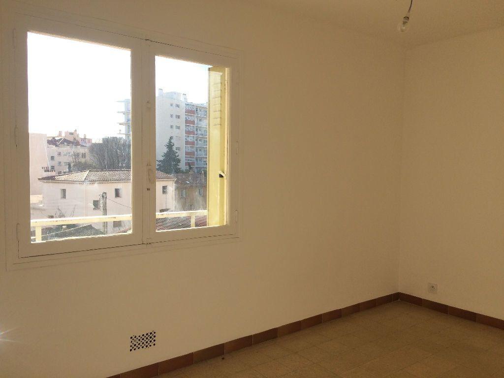 Appartement à louer 3 53.08m2 à Toulon vignette-5