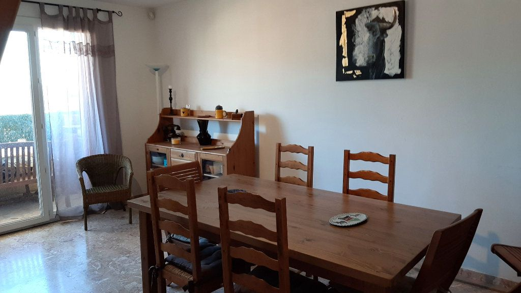 Appartement à vendre 4 52.45m2 à Ollioules vignette-4