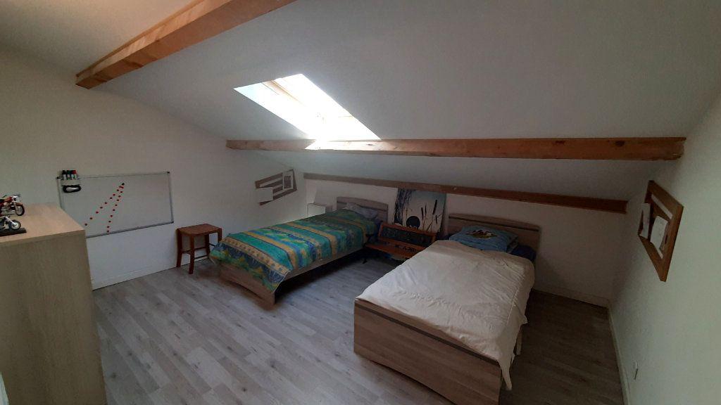 Appartement à vendre 4 52.45m2 à Ollioules vignette-9