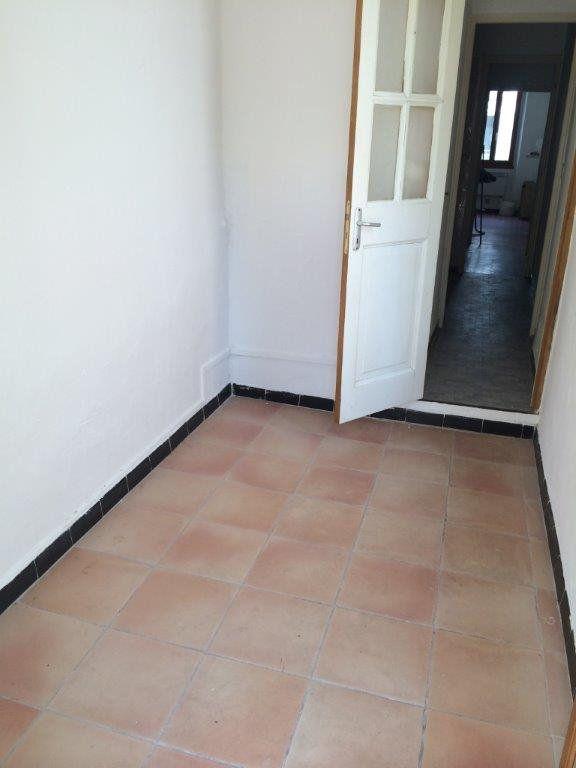 Appartement à louer 2 49m2 à Ollioules vignette-6