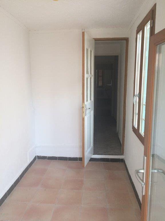 Appartement à louer 2 49m2 à Ollioules vignette-9
