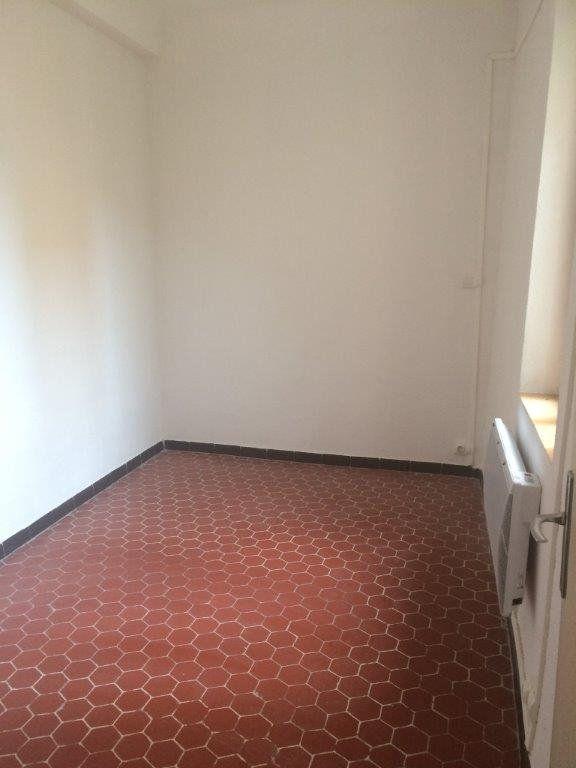 Appartement à louer 2 49m2 à Ollioules vignette-10
