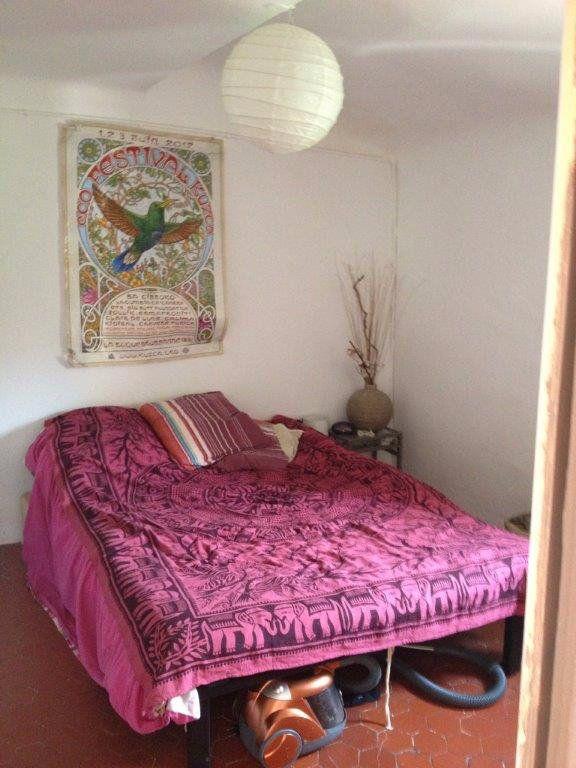 Appartement à louer 2 39m2 à Ollioules vignette-4