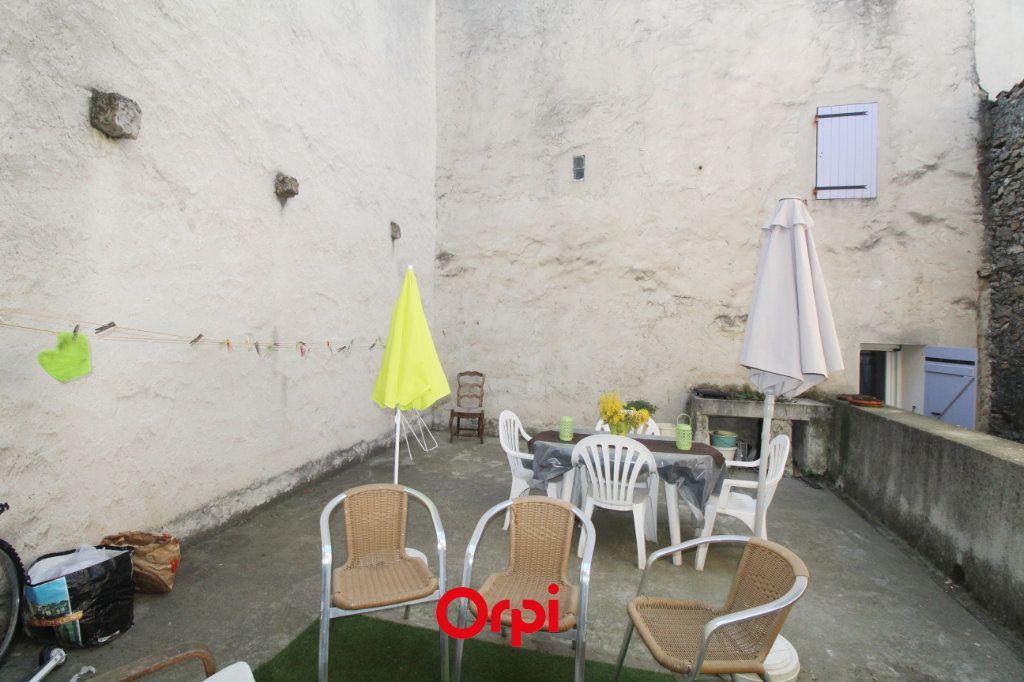 Maison à vendre 8 150m2 à Le Beausset vignette-2