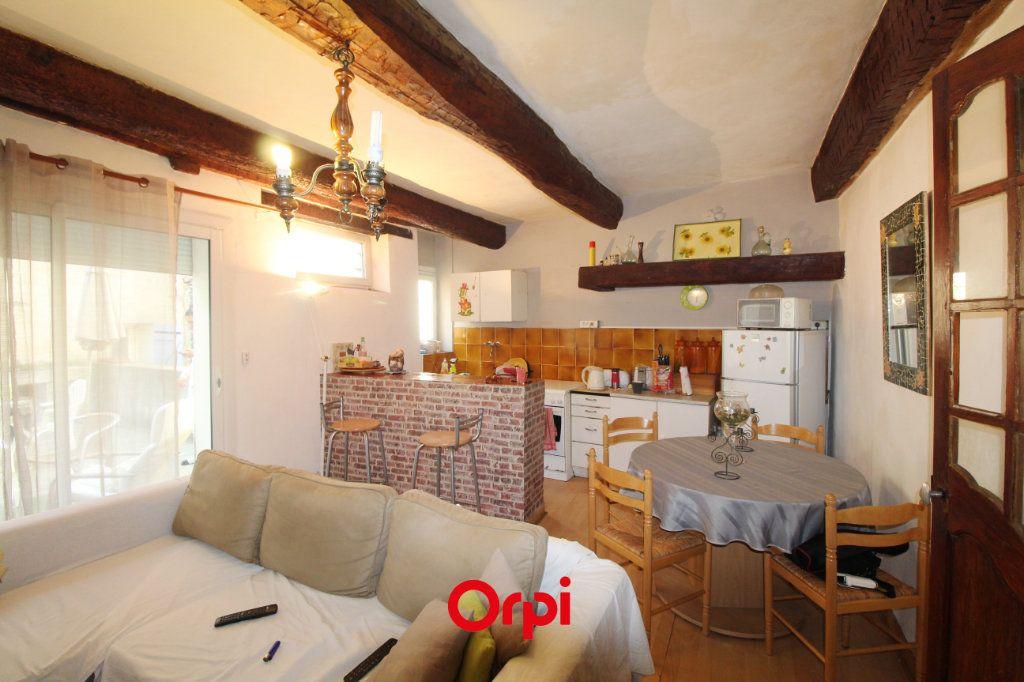 Maison à vendre 8 150m2 à Le Beausset vignette-11