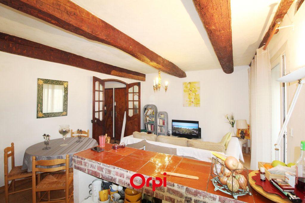 Maison à vendre 8 150m2 à Le Beausset vignette-12