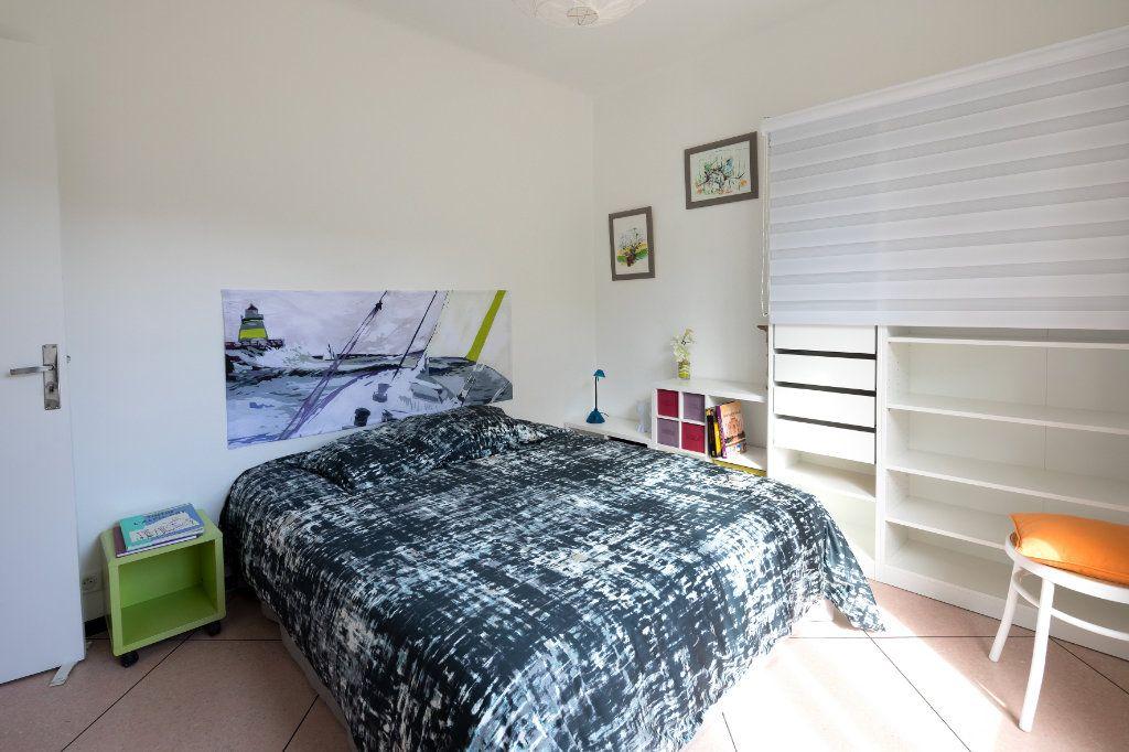 Appartement à louer 2 44m2 à Le Beausset vignette-5