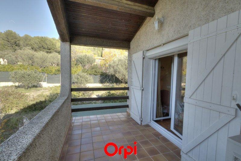 Maison à vendre 7 175m2 à Sanary-sur-Mer vignette-13