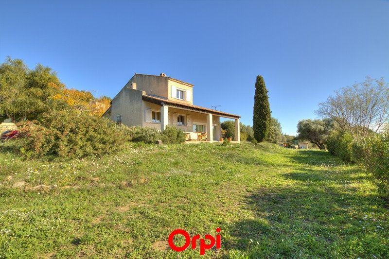 Maison à vendre 7 175m2 à Sanary-sur-Mer vignette-15
