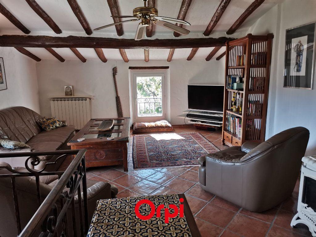 Maison à vendre 8 180m2 à Le Beausset vignette-12