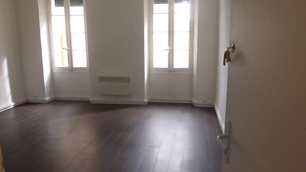 Appartement à vendre 2 38.05m2 à Ollioules vignette-2