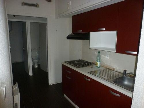 Appartement à vendre 2 38.05m2 à Ollioules vignette-3