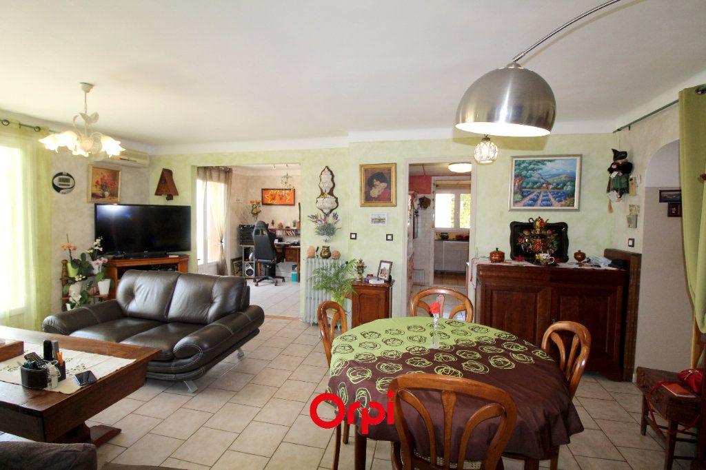 Maison à vendre 7 191.83m2 à La Seyne-sur-Mer vignette-3