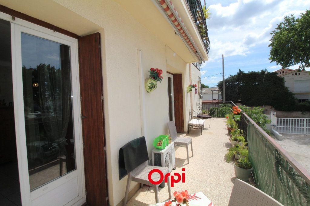 Maison à vendre 7 191.83m2 à La Seyne-sur-Mer vignette-5