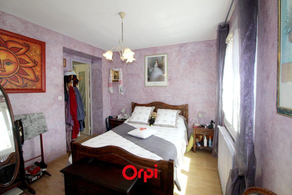 Maison à vendre 7 191.83m2 à La Seyne-sur-Mer vignette-11
