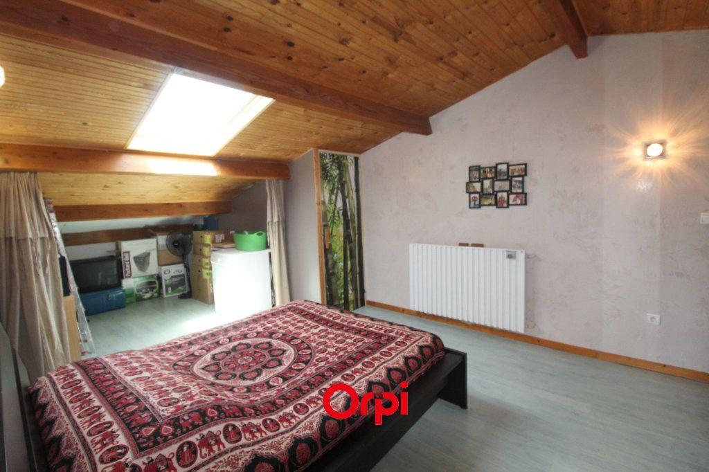 Maison à vendre 7 191.83m2 à La Seyne-sur-Mer vignette-12