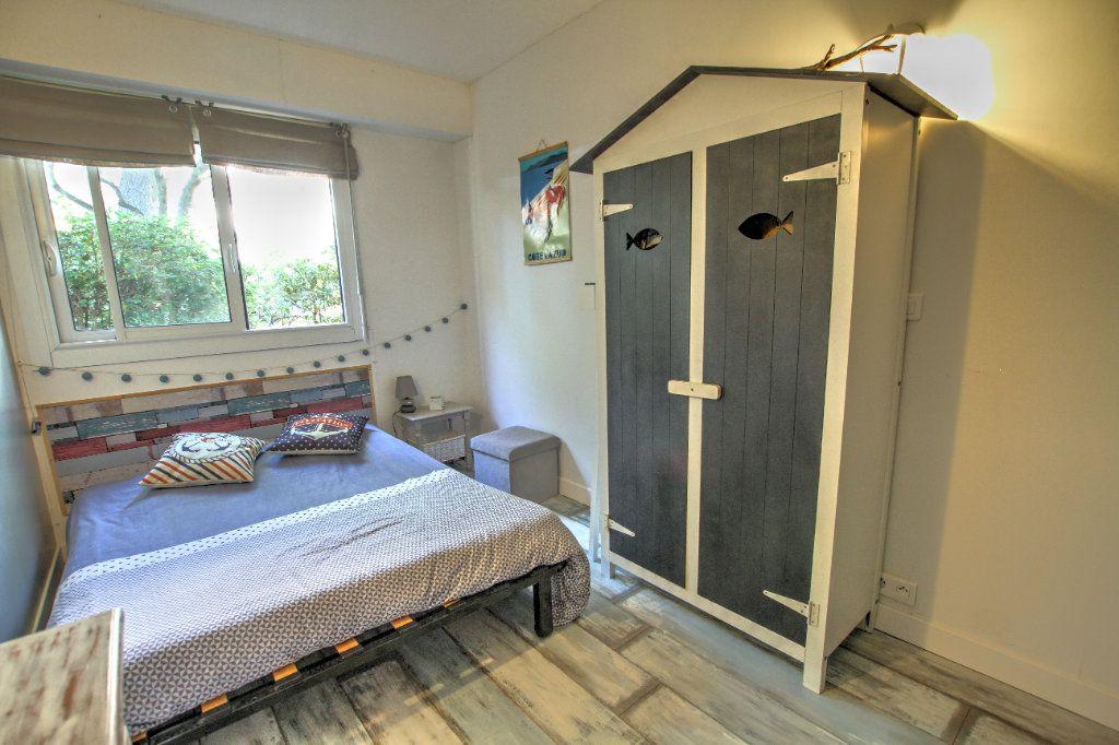 Appartement à vendre 3 81m2 à La Seyne-sur-Mer vignette-6