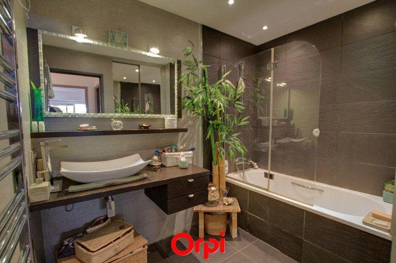 Appartement à vendre 3 81m2 à La Seyne-sur-Mer vignette-7