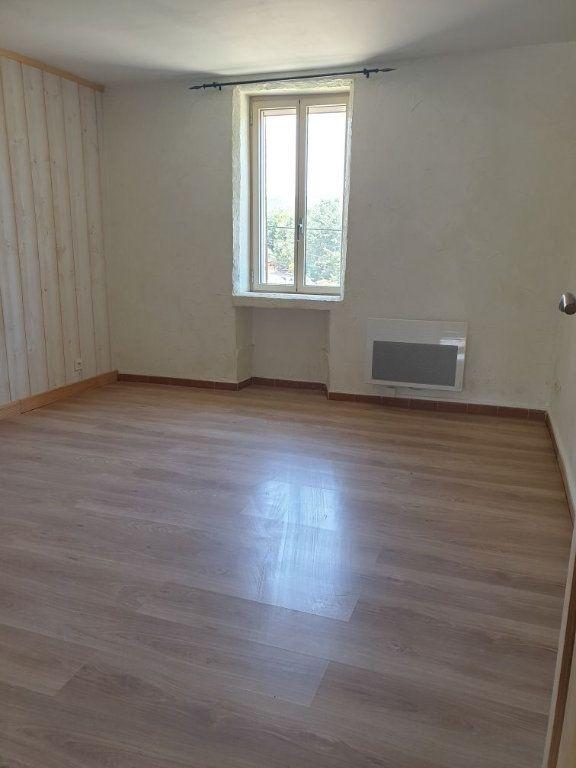 Appartement à louer 4 84.05m2 à Saint-Cyr-sur-Mer vignette-5