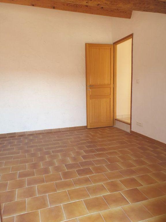 Appartement à louer 4 84.05m2 à Saint-Cyr-sur-Mer vignette-6