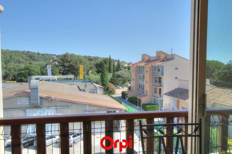 Appartement à vendre 2 37.23m2 à Sanary-sur-Mer vignette-1