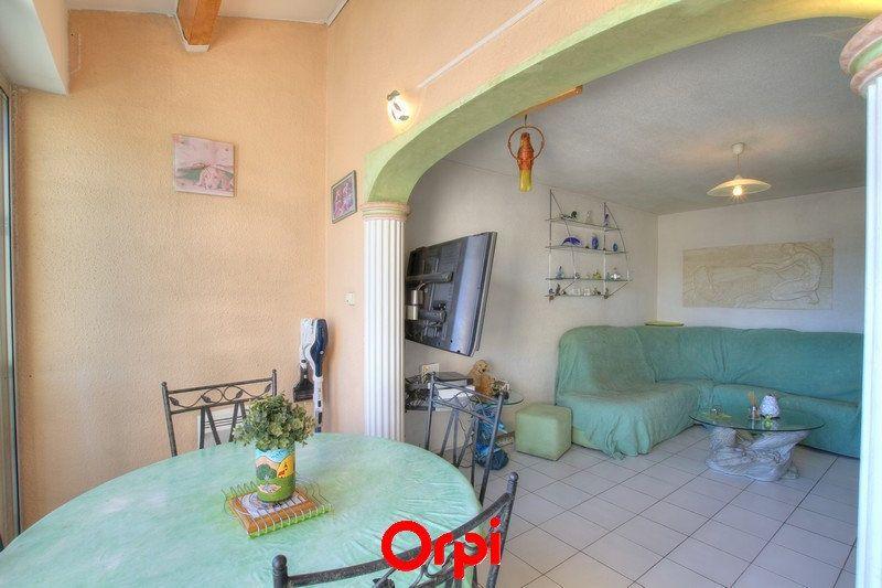 Appartement à vendre 2 37.23m2 à Sanary-sur-Mer vignette-2