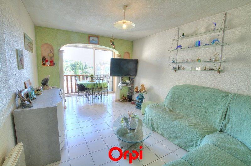 Appartement à vendre 2 37.23m2 à Sanary-sur-Mer vignette-3