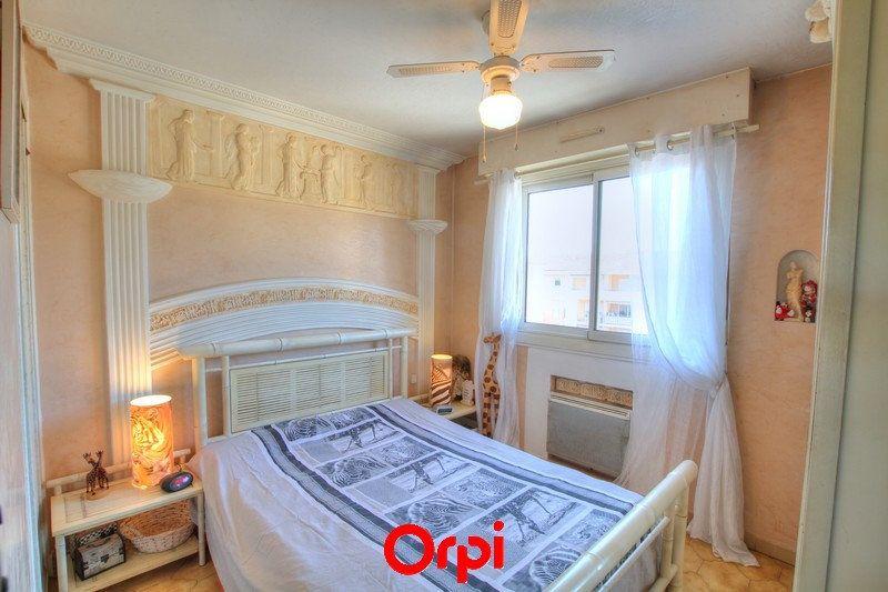Appartement à vendre 2 37.23m2 à Sanary-sur-Mer vignette-4