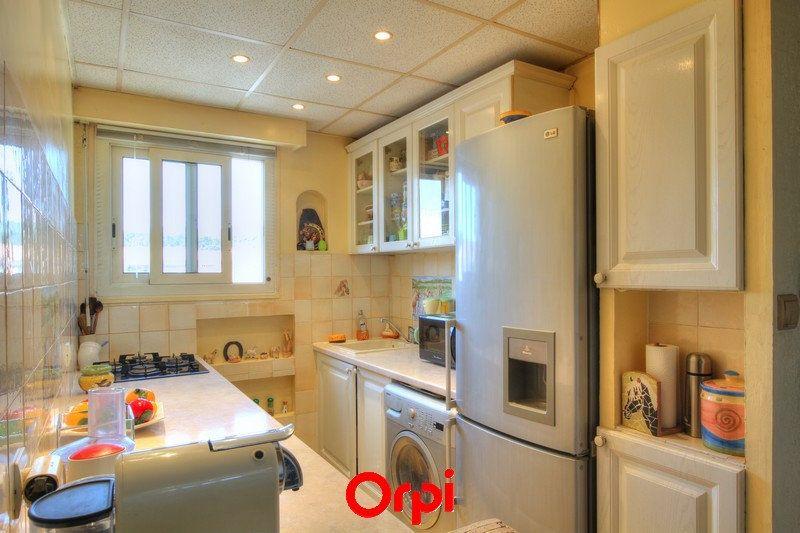 Appartement à vendre 2 37.23m2 à Sanary-sur-Mer vignette-5