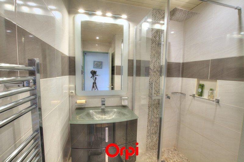 Appartement à vendre 2 37.23m2 à Sanary-sur-Mer vignette-6