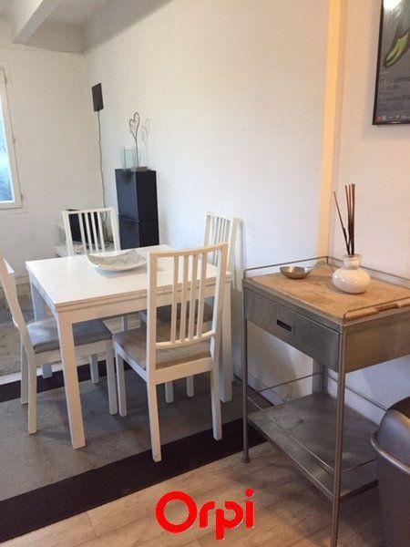 Appartement à vendre 1 18m2 à Sanary-sur-Mer vignette-3