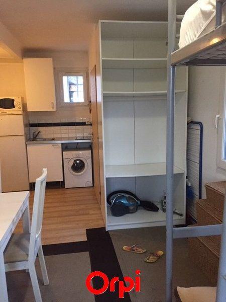 Appartement à vendre 1 18m2 à Sanary-sur-Mer vignette-5