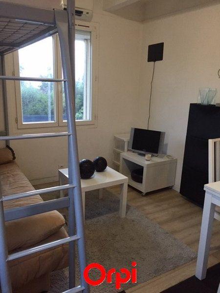 Appartement à vendre 1 18m2 à Sanary-sur-Mer vignette-7