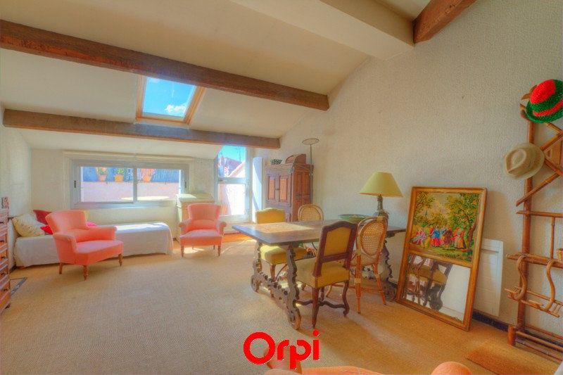 Appartement à vendre 2 40.1m2 à Sanary-sur-Mer vignette-3