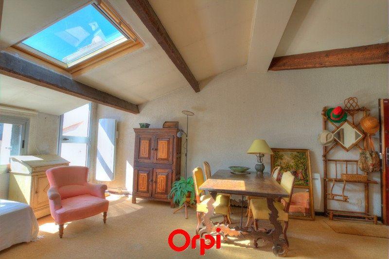 Appartement à vendre 2 40.1m2 à Sanary-sur-Mer vignette-4
