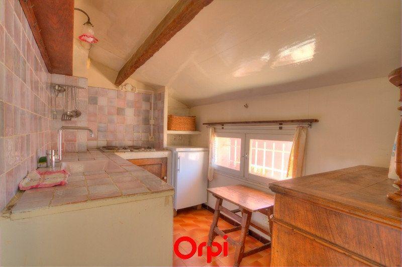 Appartement à vendre 2 40.1m2 à Sanary-sur-Mer vignette-5