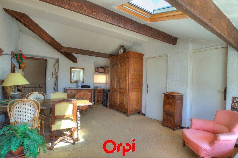 Appartement à vendre 2 40.1m2 à Sanary-sur-Mer vignette-6
