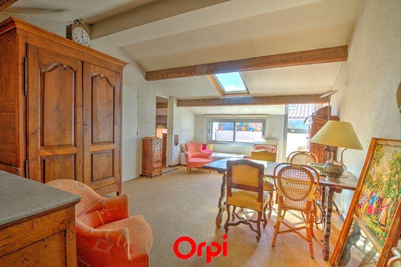 Appartement à vendre 2 40.1m2 à Sanary-sur-Mer vignette-9
