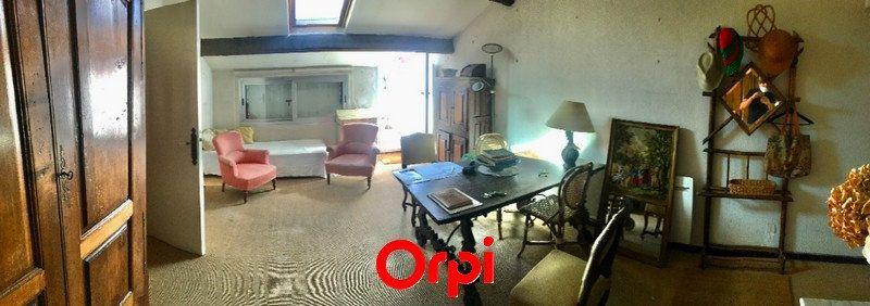 Appartement à vendre 2 40.1m2 à Sanary-sur-Mer vignette-10