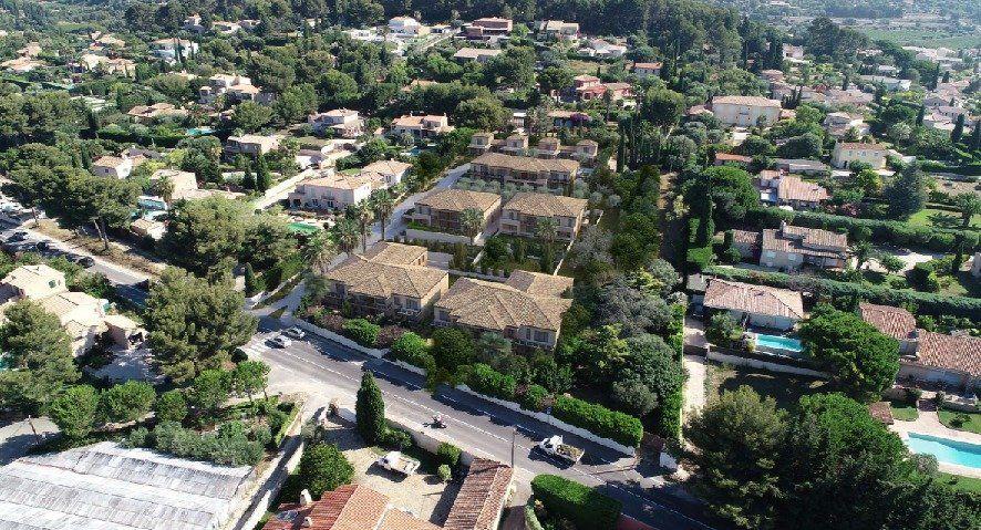 Maison à vendre 4 81m2 à Sanary-sur-Mer vignette-4