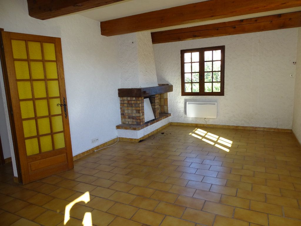 Maison à vendre 6 142m2 à Sanary-sur-Mer vignette-7